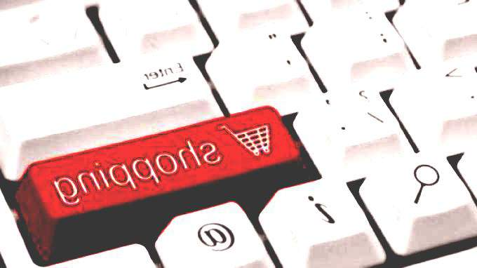 Online Shopping Changing The Way Of Shopping